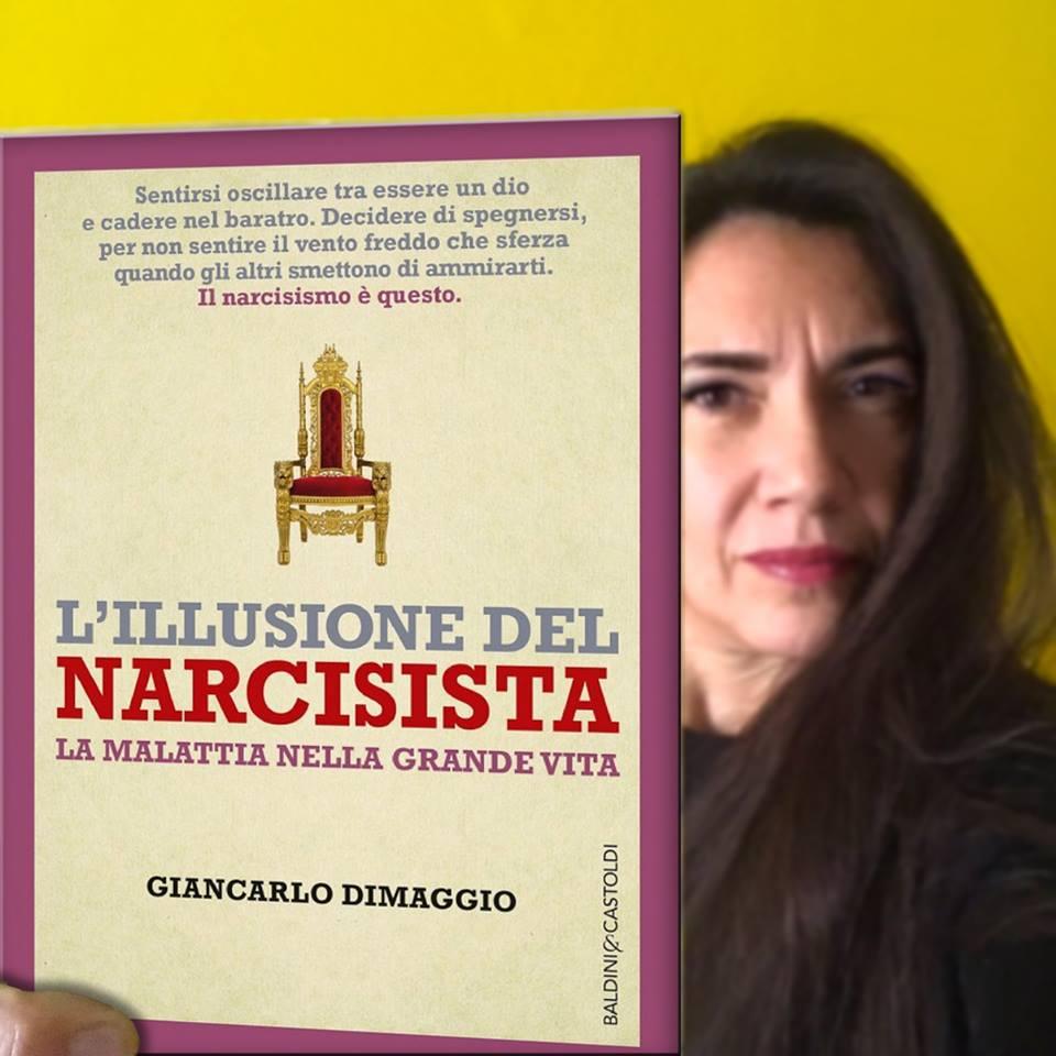 L'illusione del narcisista