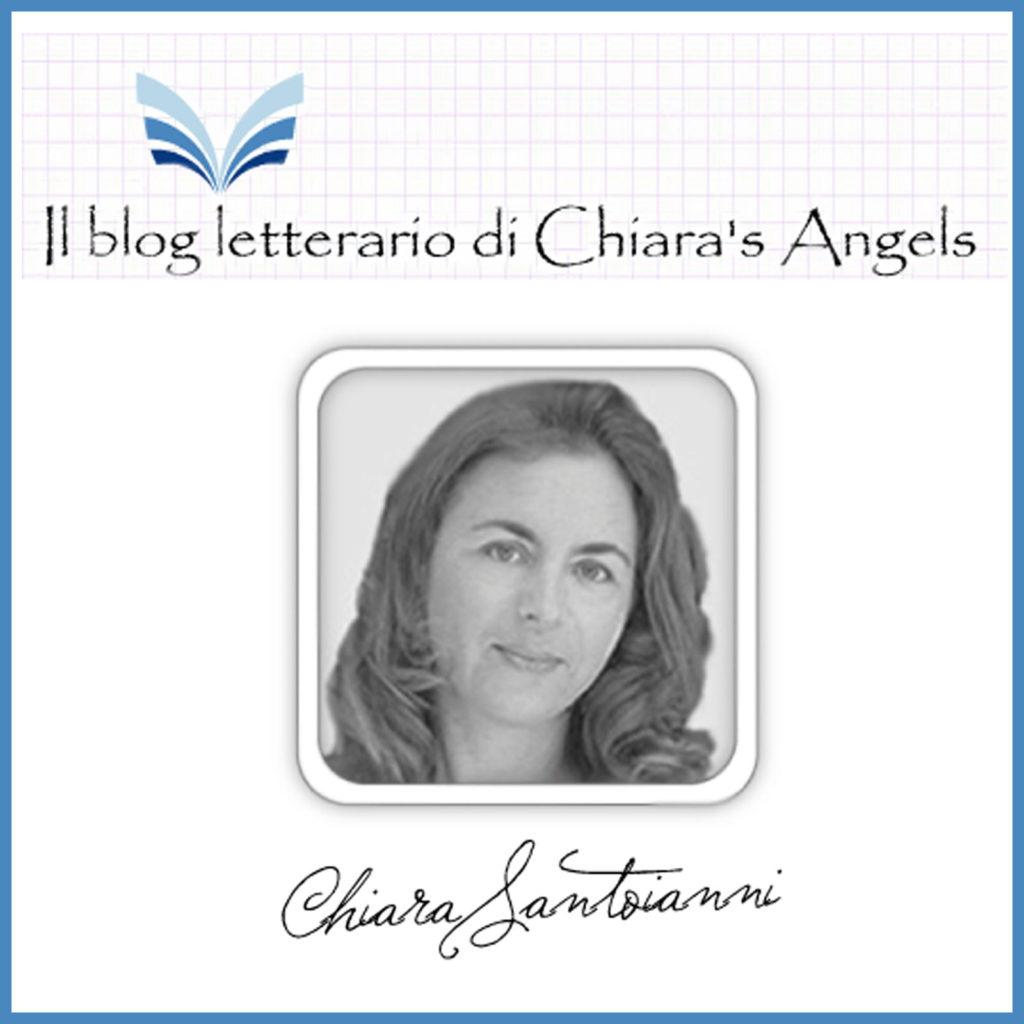 La Recensione di Chiara's Angels