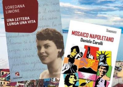Libreria La Giratempo-IE