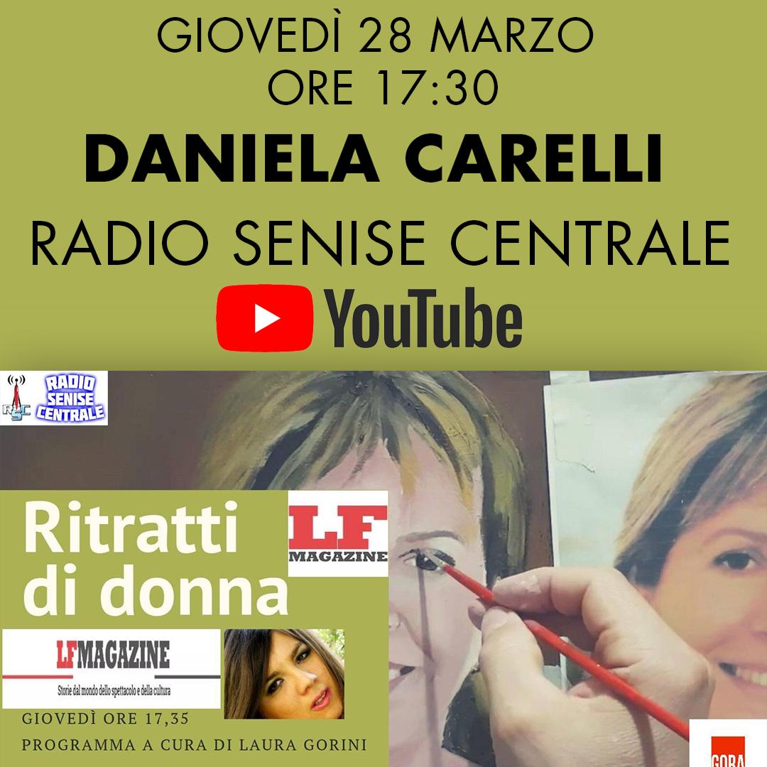 Radio Senese Centrale