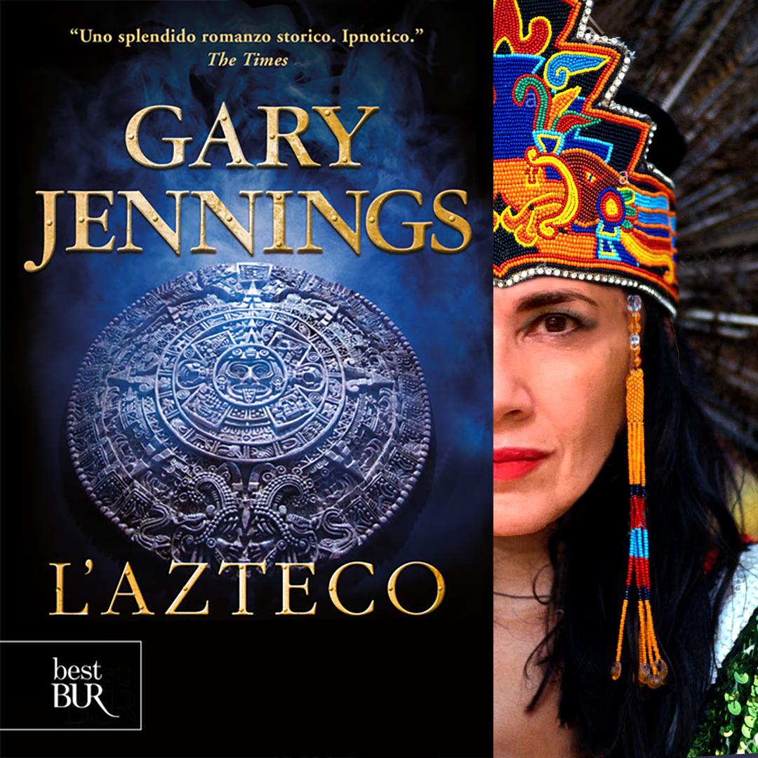 L'azteco